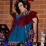 Sassy Prom 2009 013