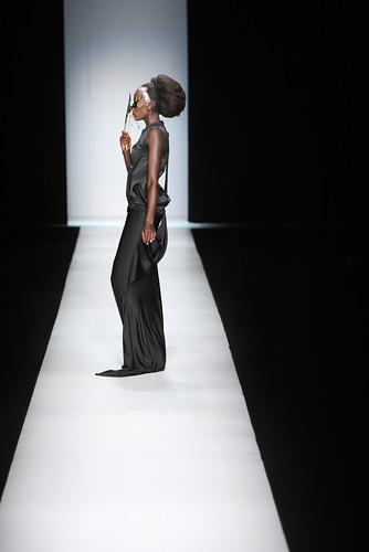 Arise African Fashion Week