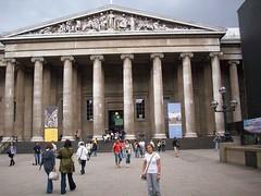 tourist attraction, ancient roman architecture, building, museum, landmark, architecture,