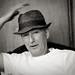 Newman Beats by teltone