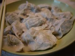 manti, mandu, momo, wonton, pelmeni, food, dish, shumai, dumpling, jiaozi, khinkali, cuisine, chinese food,
