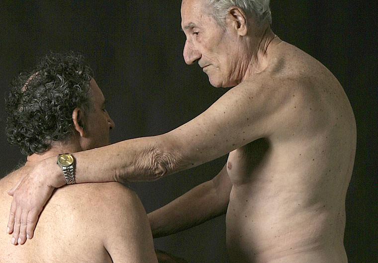 Эротика пожилые мужчины фото 365-618