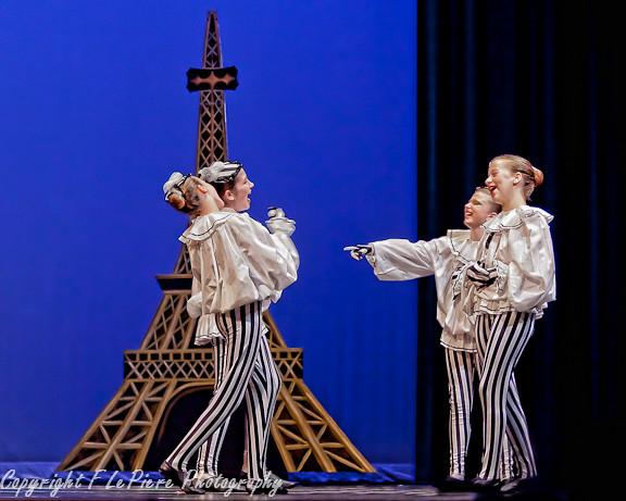 2011 Blackwood recital (26 of 9)