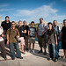 Flickristi at the Manoel Island Photowalk by joeborg