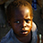 the 53 Faces of Africa - Portrait Photography group icon