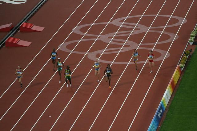200m sprint flickr photo sharing