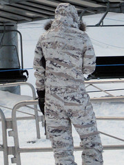 army, pattern, military camouflage, clothing, soldier, military uniform, design, military,
