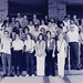 1973 - Great Lakes Astronomy Convention