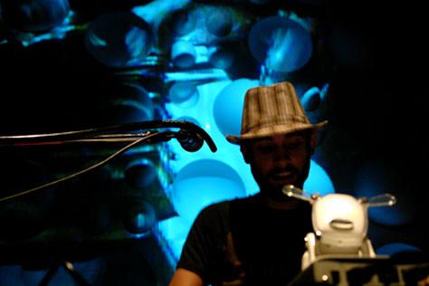 Multi_01_07> João Donato & Donatinho + Belisario Franca
