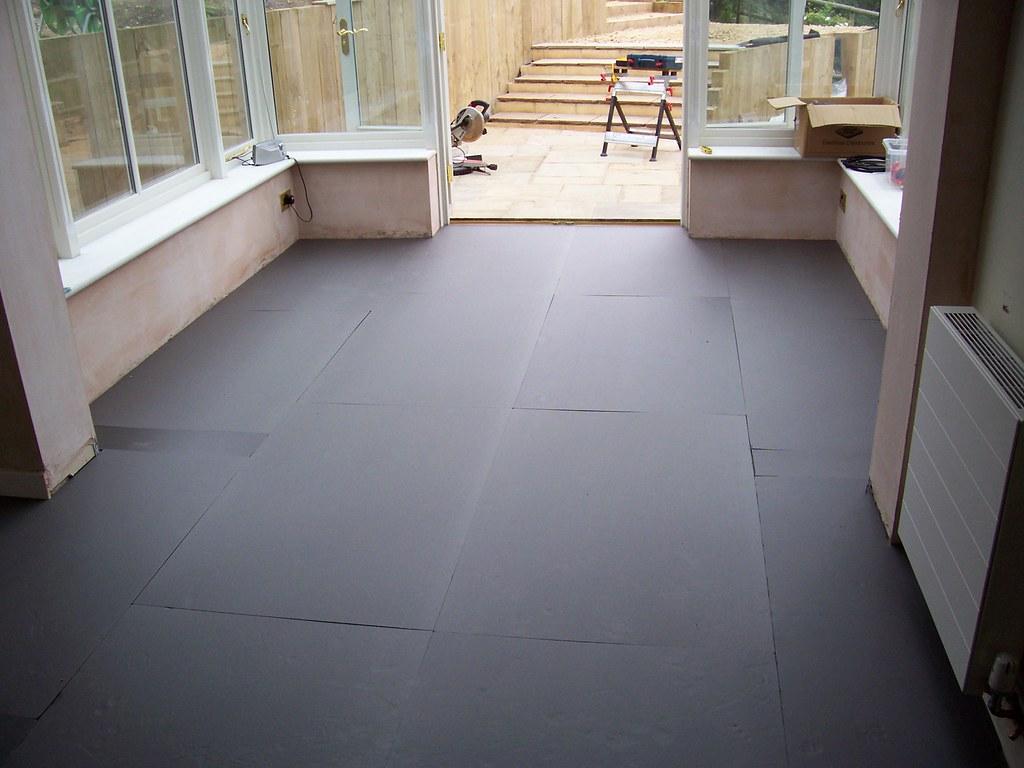 Wood floor underlay wood floor another night out for 6mm wood floor underlay