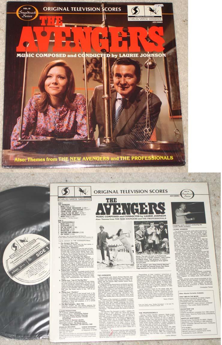 avengers_soundtrack