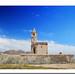 Iglesia de San Miguel del Cabo de Gata (2).- by ancama_99(toni)