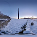 pano_emleymoor1_2048px by anti_limited