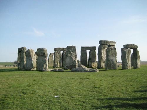 Stonehenge p (10)