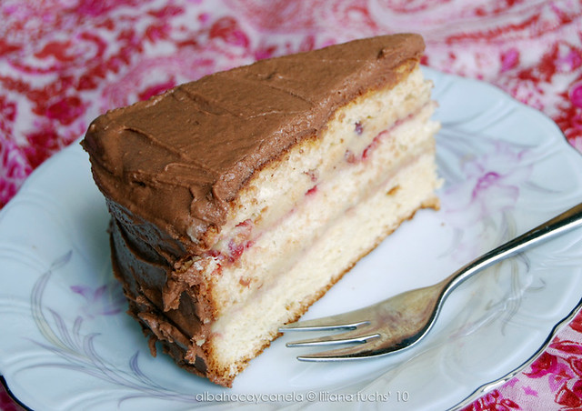 Layer Cake Software