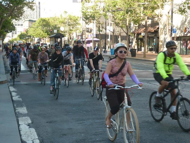 2011_5-12_bike-to-work-day_28