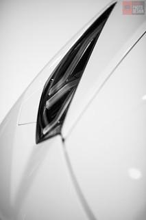 Geneva-2014-Lamborghini-38