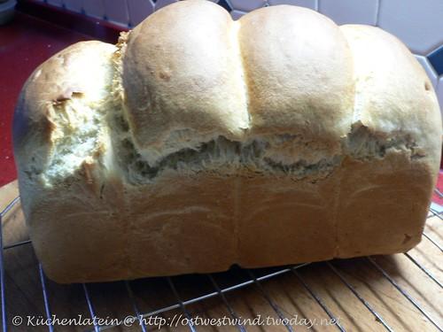toastbrot selbst gebastelt