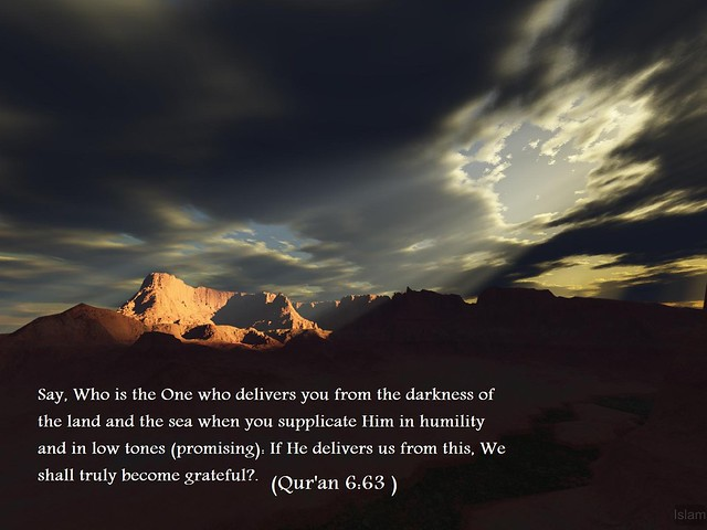 quran bible and science in urdu pdf free