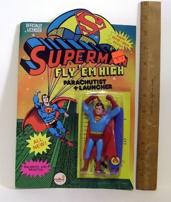 superman_ahiparachutist