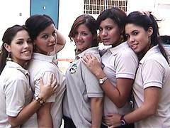 prostitutas economicas perras venezolanas