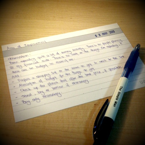using notecards research papers Classes in library child development  biology research paper  assignment biology research  how to write a notecard biology  students, you will end up needing 15 (5 direct quotes, 5 paraphrased, 5 precis)  notecards.