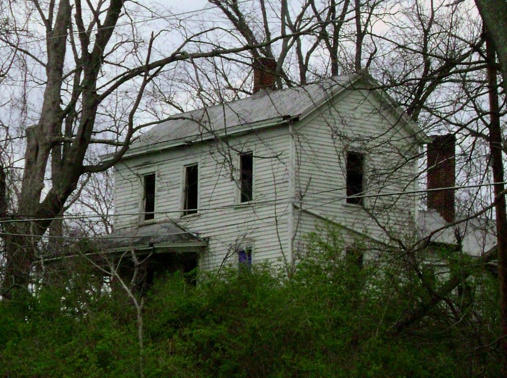 Clermont Nursing Home Milford Ohio