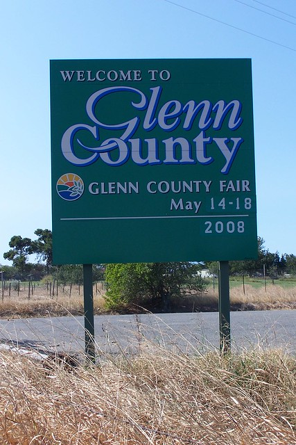 Welcome To Glenn County California Flickr Photo Sharing