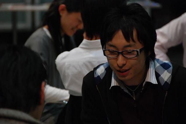 Photo:4.11 イマジン・ヨコハマ 研修 By imagine.yokohama