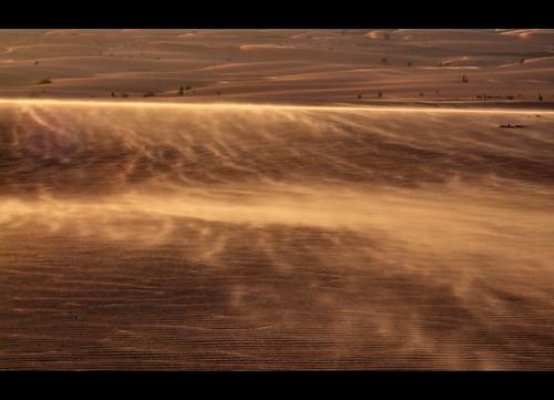 art sand nikon desert wind viento desierto geology soe mauritania mywinners platinumphoto vientoeneldesierto thewindinthedesert