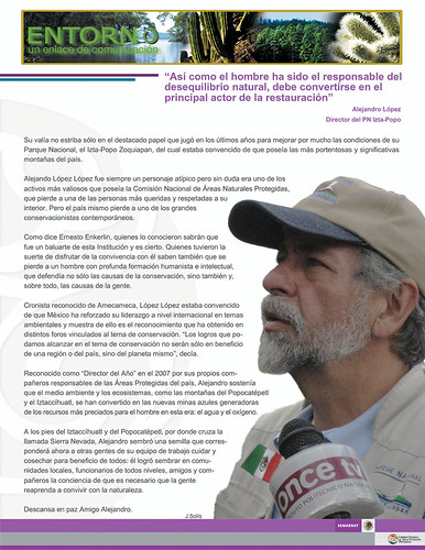 Alejandro López López