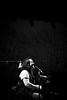 antony and the johnsons live @ birmingham symphony hall by daniel-norton