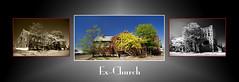 Ex-Church