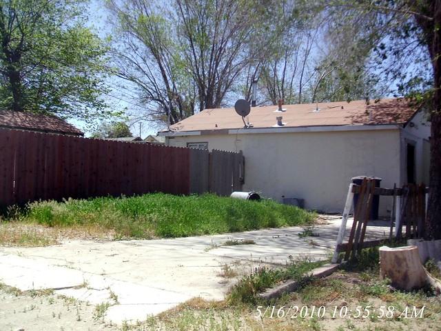 4617320730 fd54fb5e19 for Classic house 1991