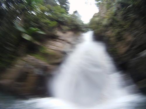 hd waterfalls