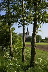 Westland & Midden-Delfland