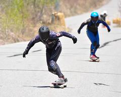 winter sport(0.0), skateboarding(0.0), long track speed skating(0.0), inline speed skating(0.0), downhill(0.0), nordic skiing(0.0), skating(1.0), footwear(1.0), sports(1.0), recreation(1.0), skateboard(1.0), sports equipment(1.0), outdoor recreation(1.0), longboarding(1.0), extreme sport(1.0), longboard(1.0),