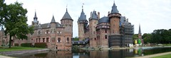 Utrecht - provincie