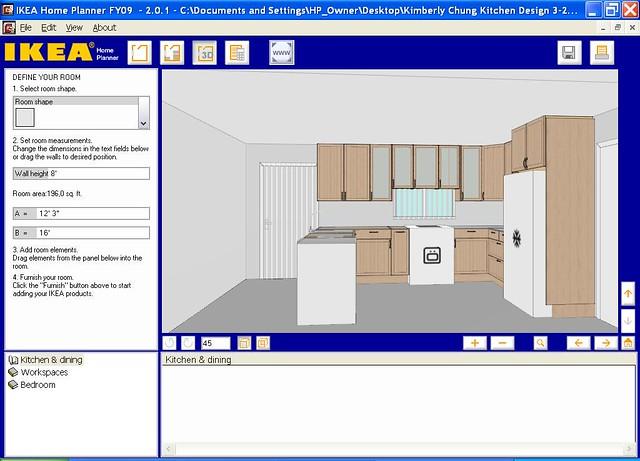 ikea home planer firefox interessante ideen. Black Bedroom Furniture Sets. Home Design Ideas