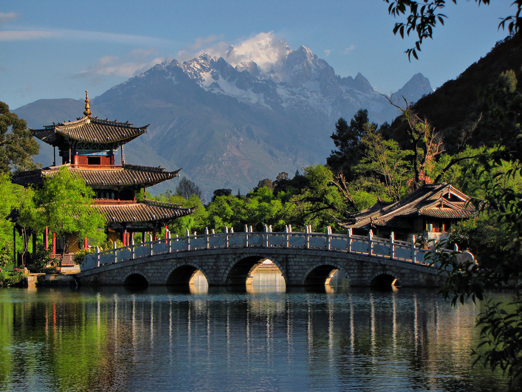 lijiang christian dating site Senior christian singles general • 376 members about groups about this group we are no longer just a christian singles site, this christian network is for.