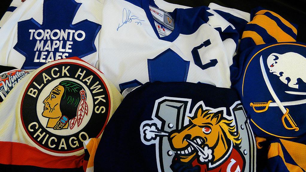 regina league safe hockey Adult