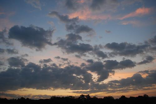 kite sunrise nikon day south hill daily every carolina thesouth 365 everyday clemson d60 kitehill clemsonuniversity nikond60 perfectsunsetssunrisesandskys willieleejones