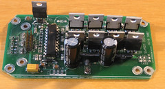 electronic device, microcontroller, electronics,