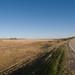 Hannaford, North Dakota