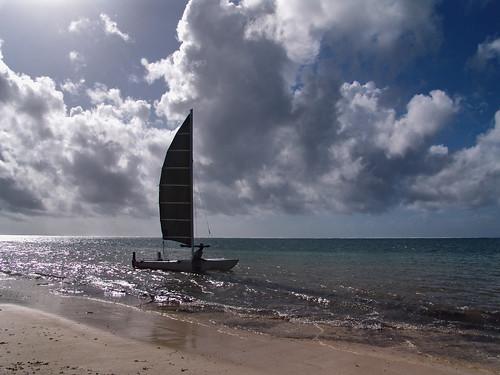 sunrise barca kenya alba safari boar spiaggia malindi watamu bamburi shanzu paololivorno paololivornosfriends
