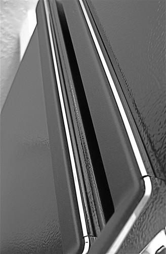 Refrigerator by DianaLBrks