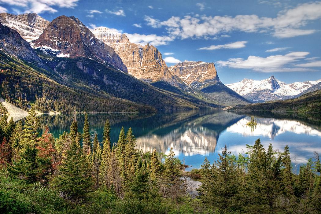 glacier national park photo - photo #13