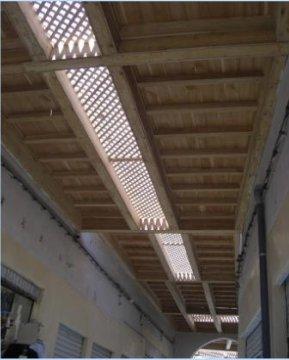 Oujda medina restoration u c skyscrapercity for Portent of restoration 3