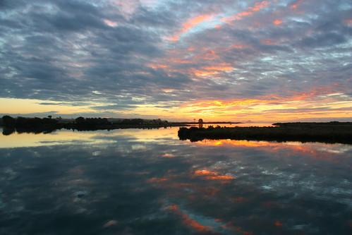newzealand country scenic nz northislandsouthernhemispherekiwi