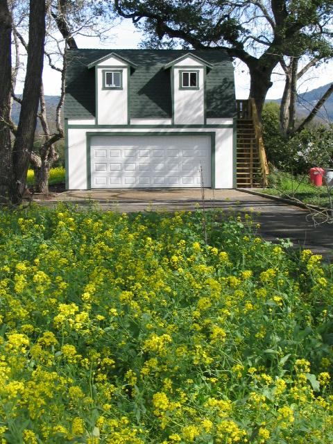 18 tuff shed garage barn southern california wood storage s